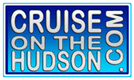 Cruise On The Hudson NYC